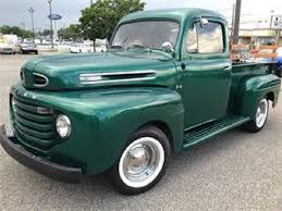 1950 ford up truck 353 best antique ford trucks up s panel