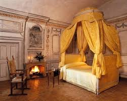 egyptian themed bedroom egyptian bedroom decorating ideas trafficsafety club
