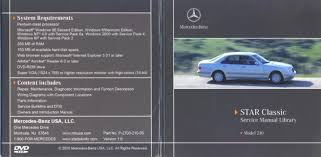 w210 service manual mercedes benz forum