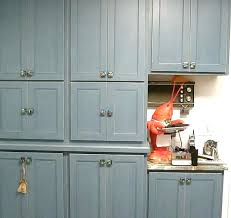 vintage cabinet door knobs fabulous kitchen cabinet handles door furniture ng kitchen cabinet