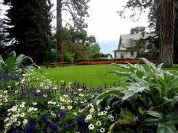summerland ornamental gardens columbia top tips before