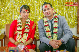 wedding diary kids photography by wedding diary nepal