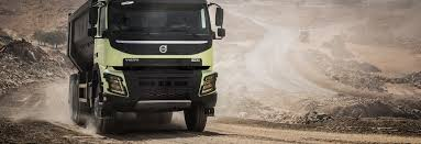 volvo group trucks sales nigeria