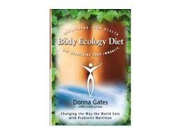 the body ecology diet with donna gates 03 04 by drloradio health