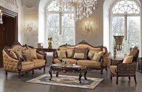 traditional living room set value city living room furniture ecoexperienciaselsalvador com