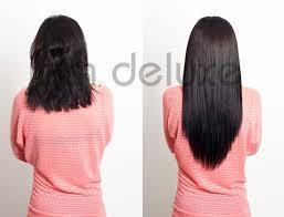 micro loop hair extensions 19 best micro loop hair extensions images on hair