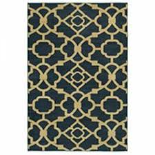 Navy And White Bath Rug Navy Blue Rug On Bathroom Rugs For Lovely Fred Meyer Rugs Rugs Ideas