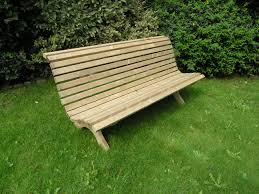 Wooden Garden Furniture Plans Curved Bench Plans 129 Design Photos On Curved Wooden Garden Bench