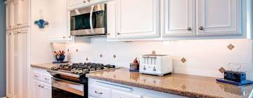 Boyars Kitchen Cabinets Boyar S Kitchen Cabinets Kitchen Bath Orange County San Diego