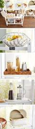 3 Shelf Wire Rack 98 Best Shelving Images On Pinterest Container Store Shelving