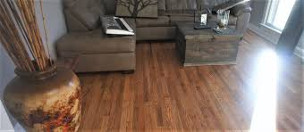 Laminate Floor Install J Wood Flooring Hardwood Laminate And Installation