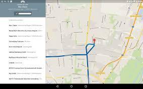 Happy Maps Praxistipp Google Maps Timeline Kann Manchmal Recht Peinlich Sein