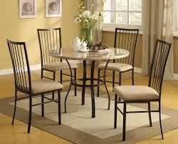 5 Piece Dining Room Sets by Loon Peak Julienne 5 Piece Dining Set U0026 Reviews Wayfair