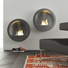 cheminee ethanol style ancien fausse cheminee decorative interieur résultats de recherche