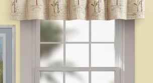 deeperpartofyou white window curtains tags grey damask curtains