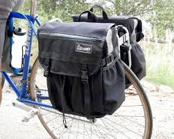 waterproof clothing for bike riding bike panniers by road runner bags bike panniers panniers and