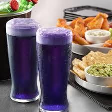 purple beer 5 drops of purple mccormick assorted neon food