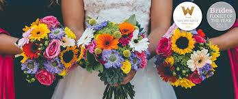wedding flowers in cornwall welcome to escential blooms wedding flowers in cornwall by
