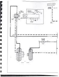 torque converter lock up control 700r4 readingrat net at