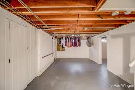 definition of home decor outrageous definition of basement 21 together with house idea with