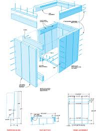 Plans To Build A Toy Box by How To Diy A Planter Box How To Build A Wooden Garden Planter Easily