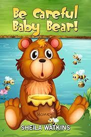 Free Stories For Bedtime Stories For Children Books For Be Careful Baby Stories Children S Books