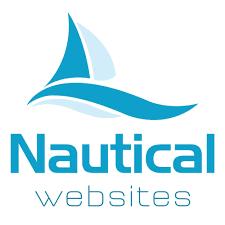 boating u0026yachting companies world wide nautical websites the