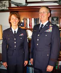 new service dress prototypes sparks interest u003e pacific air forces