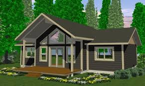 English Cottage Designs by 20 Simple Cottage Designs Ideas Photo Building Plans Online 49150
