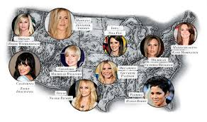 best hair salons top salons in the united states