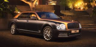 2017 bentley mulsanne speed pricing 2017 bentley mulsanne facelift and extended wheelbase unveiled