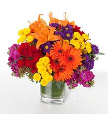 best selling flowers tucson az florist most popular floral