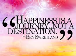 happiness quote tattoo ideas 27 happiness quotes with images