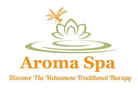 A Place Spa Our Aroma Spa Is A Place Of Relaxation And Harmony We Bring You A