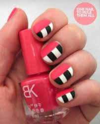 nail art designs 2012 how to nail designs