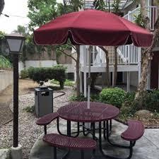 Comfort Inn Manhattan Beach Residence Inn Los Angeles Lax Manhattan Beach 168 Photos U0026 83