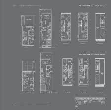 Tji Floor Joists Span Table Uk by Verdana Villas Floor Plan U2013 Meze Blog