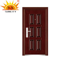 lowes wrought iron front doors lowes wrought iron front doors
