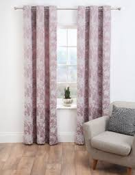 Curtain Stores Curtain Shop Near Me Www Thesoccer Intended For Delectable Within