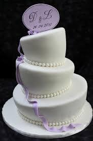 wedding cake pans wedding cake pans image trend wedding cake pans walmart mini cake