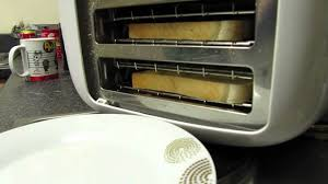 Toast In Toaster Oven Sideways Toaster Cheese Toastie Do Not Attempt This Cheese