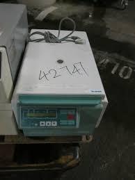 hettich mikro 22r refrigerated centrifuge u2022 1 200 00 picclick