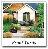 Landscaping Ideas Front Yard ø 7250 Landscaping Ideas U0026 Landscape Designs Backyard