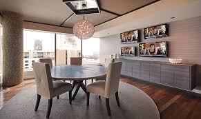 Game Room Interior Design - interior design a house game house interior