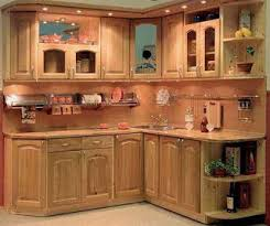 Corner Kitchen Cabinet Small Kitchen Trends Corner Kitchen Cabinet Ideas For How To