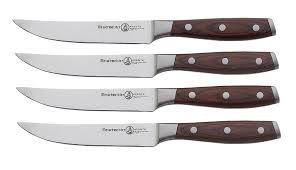 best steak knives a review how to be elegant within a budget