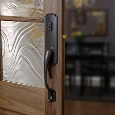 Door Handles And Locks Multi Point Trilennium Hardware And Locks