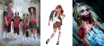 zombie halloween costumes ideas pregnant halloween costumes couples