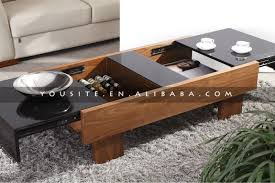 Latest Tea Table Design Smart Table Buy Smart TableLatest - Tea table design