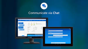 google teamviewer teamviewer quicksupport apk thing android apps free download